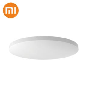 XIAOMI-Yeelight-480-LED-Deckenleuchte-Smart-WiFi-BT-APP-Fernbedienung-DE