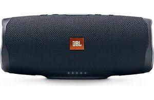 JBL-Charge-4-Portable-Wireless-Bluetooth-Waterproof-Speaker-Authorized-Dealer