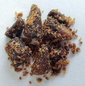 Incense-Premium-Amber-solid-Resin-Incense-100-grams-Aromatic-amber