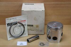 Yamaha-360-11630-20-PISTON-ASSY-2-O-S-Genuine-NEU-NOS-xn8467
