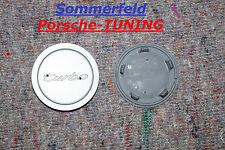 original Porsche 993 Turbo Felgendeckel Silber 993.361.303.02 Wheel centre Caps