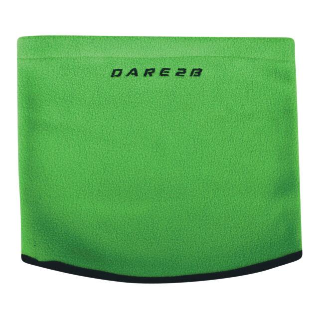 Dare 2b Unisex Lightweight Niveous Neck Warmer Gaitor Snood 37/% OFF RRP
