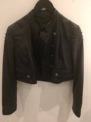 Find Kello i Tøj og mode - Køb brugt på DBA - side 14 b6ef9a95f0