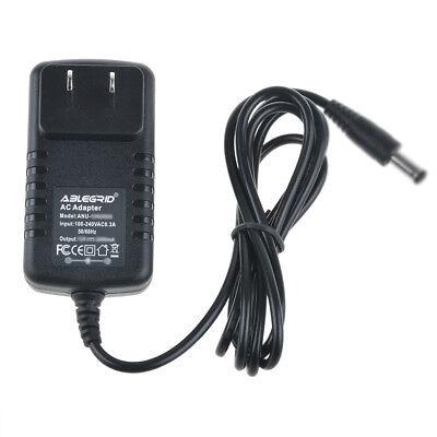 Adapter For ALINCO EBP-46N DJ-V5 DJ-V5T DJ-V5TH Radio Desktop Rapid Charger