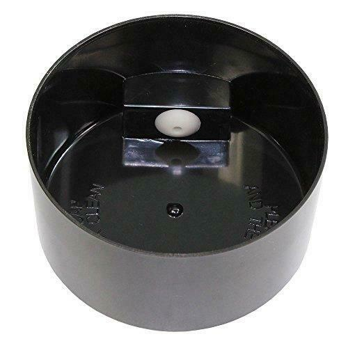 Tightvac 1 oz to 6 ounce Airtight Multi-Use Vacuum Seal Portable Storage