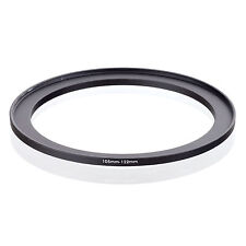 86mm-105mm 86-105 Stepping Ring Filter Ring Adapter Step up