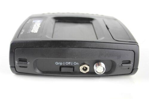 JDSU//Westover Fiber Inspection Kit FBP-SE03 EXFO FBP-HD2 Display//FBP-SM05 Probe
