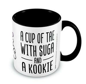 K-Pop-Tasse-A-Cup-of-Tae-with-Suga-and-a-Kookie