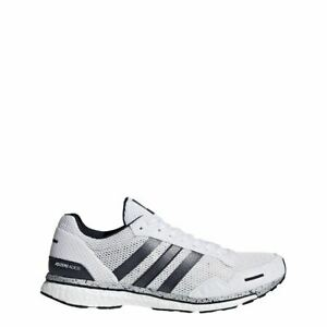 adb56049 Image is loading AQ0191-Mens-Adidas-adizero-adios-3-m