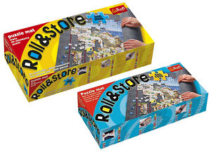 Puzzle-Mat-Roll-Up-Portable-Large-Jumbo-Jigsaw-Puzzle-Board-Storage-Case-Tube