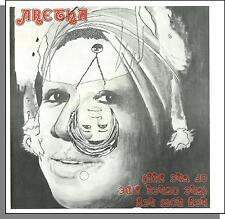 Aretha Franklin - 4 Song Jukebox Mini-Album! Somewhere + Hey Now Hey + 2 more!