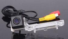 Car Rear View Camera For VW Passat B5 96-2005 Touran 03-2010 Transporter T5