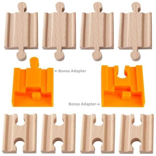 29x29 cm para pintar por sí mismo y dar forma 16 piezas Shibamata madera-puzzle cuadrado