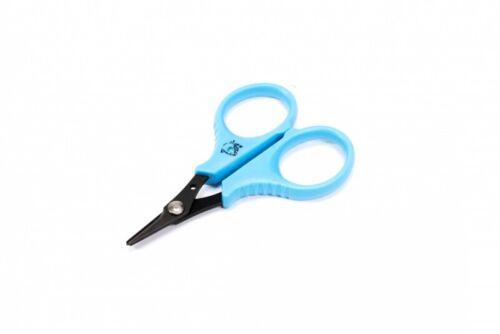 Splicing Stringers Scissors Nash Tackle Rig Tool Range Choose From Needles