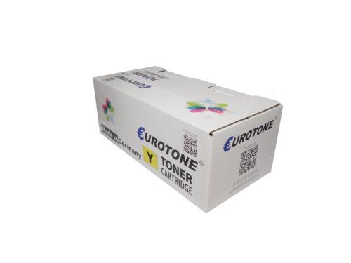 Eurotone Toner für HP LJ Pro 100 200 300 400 M251 M275 M276 M351 M375 M451 M475