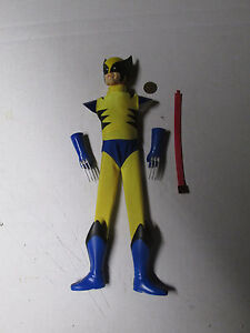 Captain-Action-Wolverine-Uniform-Reproduction-1-6-loose