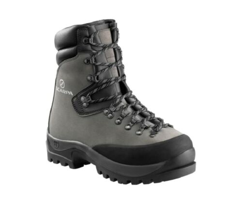 Various Sizes and Colors Scarpa Wrangell Gtx