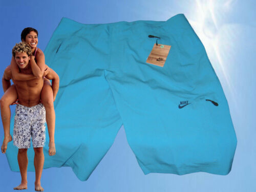 Active 884802530305 Nike Boardshort Nieuwe Sportswear M Sports Trunks Nsw Beach Laser xTIp1IO