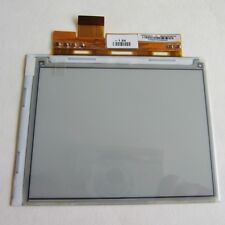 Brand New ED050SC3 (LF) Display for Sony, Nook ebook Reader Screen Replacement