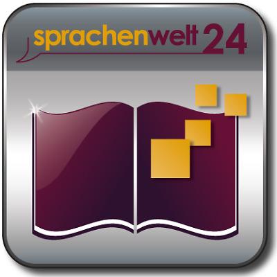Sprachenwelt24