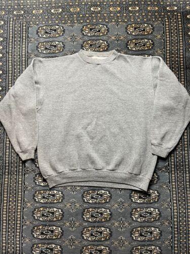 Vtg Russell Athletic 70s Crewneck Sweatshirt Size