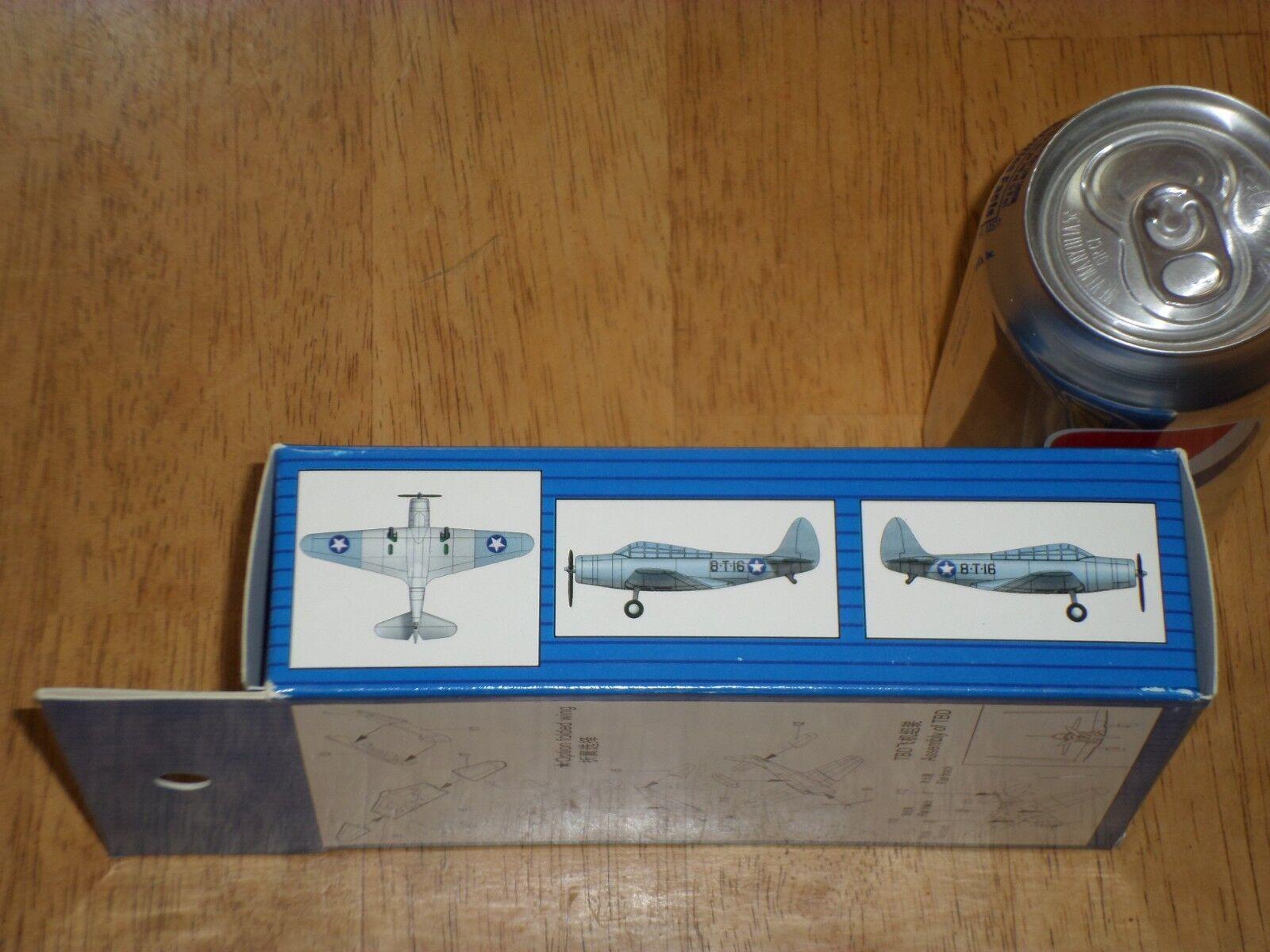 350 1 Box,Scale in Planes Bomber,Sets Dive Devastator TBD-1