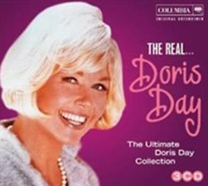Doris-Day-el-Real-Doris-Day-Nuevo-CD