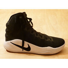 best service 395be 00c50 item 4 NIKE Mens Hyperdunk 2016 High Basketball Shoes Black White 844368-001  Size 12 -NIKE Mens Hyperdunk 2016 High Basketball Shoes Black White 844368- 001 ...