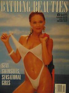Playboy-039-s-Bathing-Beauties-April-1989-Terri-Lynn-Doss-897