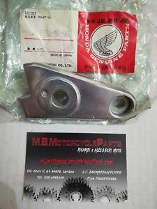 Stay-R-Support-Headlight-Supporto-Faro-Dx-Honda-VF750C-Magna-61312-MB1-000
