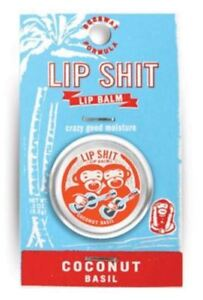 Blue-Q-Quirky-Lip-Shit-Soothing-amp-Delicious-Coconut-Basil-Lip-Balm