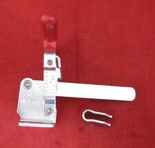 DESTACO 207-TL Handklemme T-Griff Spanner Neu OVP