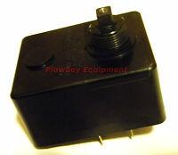 Light Flasher Control Switch Part 71362888 For Allis Hesston Gleaner Massey