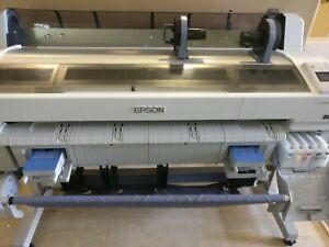 Plotter Epson SureColor SC-T7000