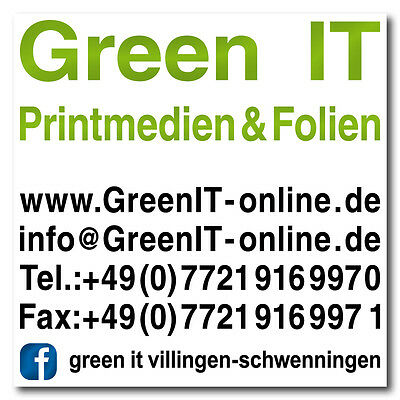 GreenIT_Shop