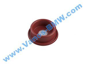 070131512F-Unterdruckdose-Membran