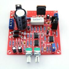 Red 0 30v 2ma 3a Continuously Etn Lab Education School For Kit Diy Supply Power