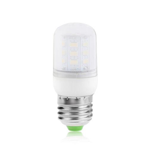 E14 E12 GU10 B22 G9 Energieeffiziente 9W//12W 5730 LED Mais Lampe Glühbirne Birne