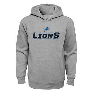 Gray Hoodie/Hooded Sweatshirt Jackets