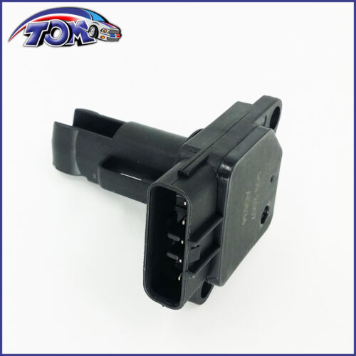 BRAND NEW MASS AIR FLOW SENSOR FOR JAGUAR MAZDA SUBARU 22680-AA310