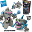 HASBRO-Transformers-Combiner-Wars-Decepticon-Autobot-Robot-Action-Figurs-Boy-Toy thumbnail 46