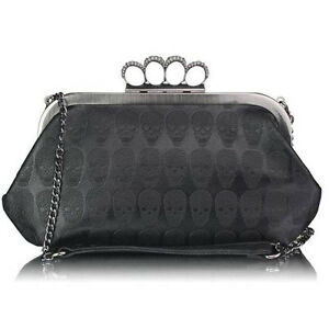 cda947914f Image is loading Women-Style-Prom-Party-Handbags-Ladies-Evening-Clutch-