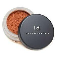 Bare Escentuals BareMinerals All-Over Face Color, Clear Radiance (0.85g/0.03) oz