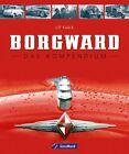 Borgward von Ulf Kaack (2012, Gebundene Ausgabe)