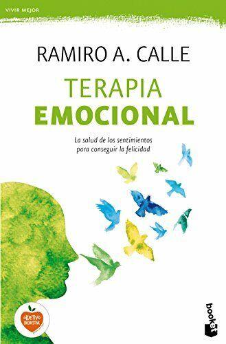 Terapia Emocional (Vivir Mejor)