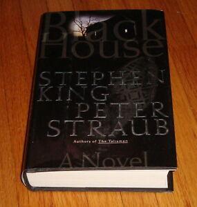 Stephen-King-Peter-Straub-Black-House-HC-1st-Edition-Book