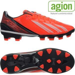 adidas F10 TRX FG adidas F10 Fußballschuhe |
