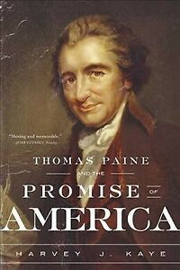 Thomas-Paine-And-the-Promise-of-America-Paperback-by-Kaye-Harvey-J-Brand