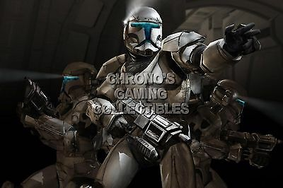 Dota 2 Drow Juggernaut Character Art PC DOTA22 RGC Huge Poster