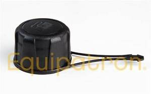 Image is loading Briggs-amp-Stratton-796577-Fuel-Tank-Cap-Replaces-